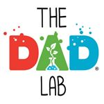 Art, Science and Wonder (thedadlab) Profile Image   Linktree