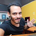 @sanclerm Profile Image | Linktree
