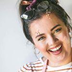 @oliveandartisan Profile Image | Linktree