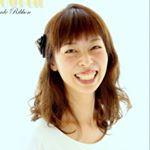 @mia.cotta Profile Image | Linktree