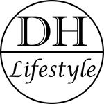 @debrahalllifestyle Profile Image | Linktree