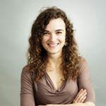 @avalinahsbooks Profile Image | Linktree