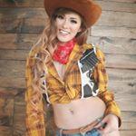 @joaniebrosas Profile Image   Linktree