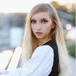 @sofiaevangelinaxoxo Profile Image   Linktree