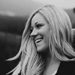 Dallas Merkley - Hair & Makeup (dallasmerkley) Profile Image | Linktree