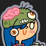 @evacabrera Profile Image | Linktree