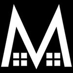 @moos.music Profile Image | Linktree