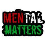 @mentalmatterspodcast Profile Image | Linktree