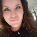 @cartergirlscloset817 Profile Image   Linktree