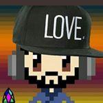 @aldrich.joel Profile Image | Linktree