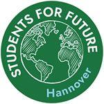 @studentsforfuture_hannover Profile Image | Linktree