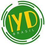 @iyd.brasil Profile Image   Linktree