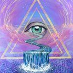 @fullmetaljacki Profile Image   Linktree