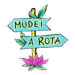 Marina Storch   @mudeiarota (mudeiarota) Profile Image   Linktree
