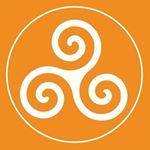 @drewgraphix Profile Image | Linktree