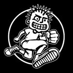 @mxpxtickets Profile Image | Linktree
