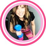 @fitandhealthymommy Profile Image | Linktree