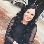 @willowaster Profile Image | Linktree