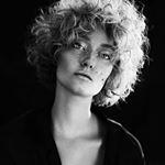 @makeup.by.inez Profile Image | Linktree