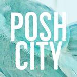 @poshcitypets Profile Image | Linktree