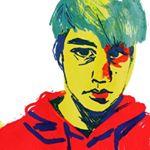 @aidunnou Profile Image | Linktree