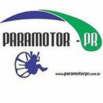 @paramotor_pr Profile Image | Linktree