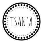 @tsana_fr Profile Image | Linktree