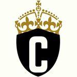 @comprolandia_shop Profile Image | Linktree