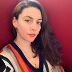 @mariadelrusso Profile Image | Linktree