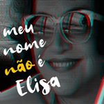 @meunomenaoeelisa Profile Image | Linktree