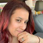@boujee_hippie_krissy Profile Image   Linktree