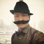 @mrcathlab Profile Image | Linktree