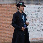 @axlord_ryumaoh Profile Image | Linktree