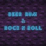 @beerrumrocknroll Profile Image | Linktree