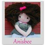 @anisbee_ Profile Image   Linktree