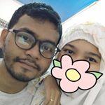 @arraziibrahim Profile Image | Linktree
