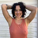 @jessikneeland Profile Image | Linktree