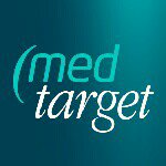 MedTarget (medtarget) Profile Image   Linktree