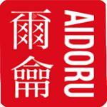 @aidoru.org Profile Image | Linktree