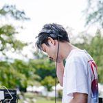 @sonoki_dj Profile Image | Linktree