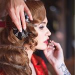 @thedistinctivedame Profile Image | Linktree