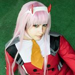 @shin_silvy_cos Profile Image | Linktree