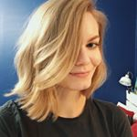 @helloksenia Profile Image | Linktree