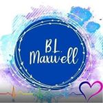 @blmaxwellwriter Profile Image   Linktree
