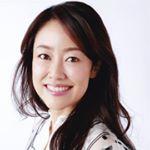 @hirokoyamane_fourseasonsflower Profile Image | Linktree