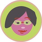 @_f_u_t_o_n_ Profile Image   Linktree