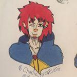 @charlie_greenland Profile Image   Linktree
