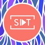 @letsshowandtell Profile Image | Linktree
