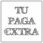 @tupagaextra Profile Image | Linktree