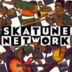 @skatunenetwork Profile Image | Linktree